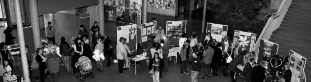 Auftaktworkshop für soziale Organisationen